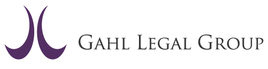 Gahl Legal Group