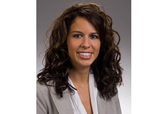 Jessica N. Gahl